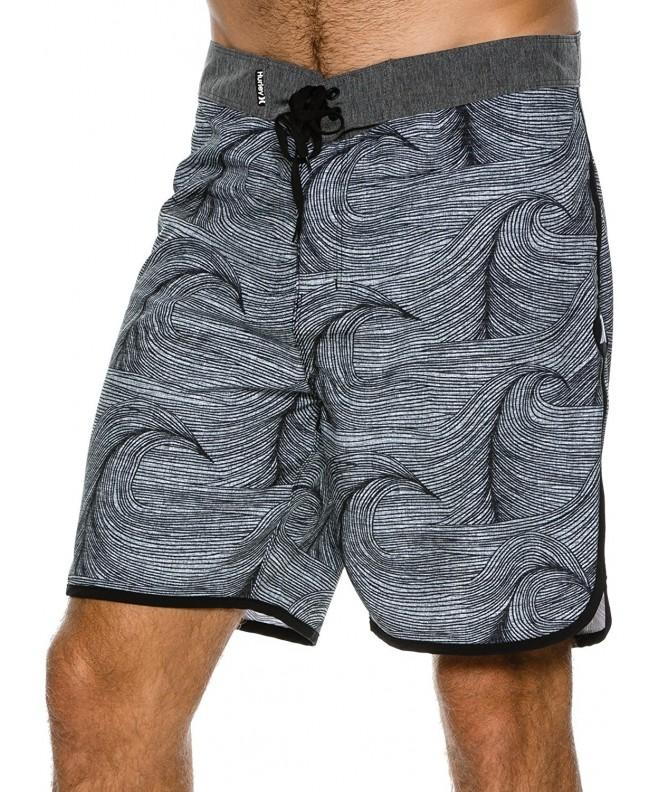Hurley Phantom Brooks Board Short