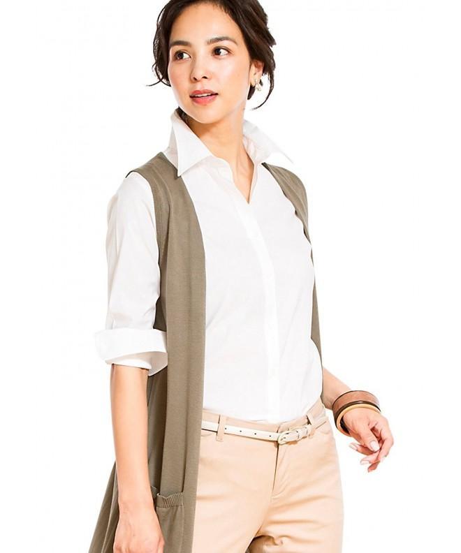LEONIS Womens Cotton Classic 43004
