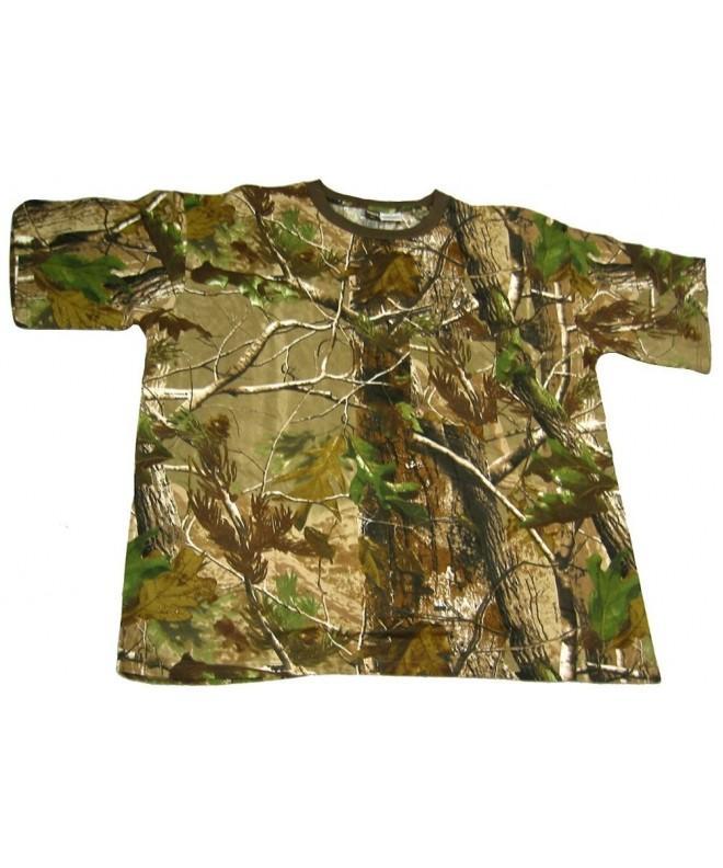Bell Ranger Sleeve T Shirt Pocket