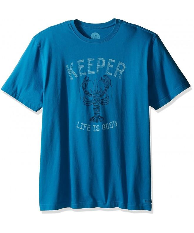 Life Keeper Lobster Crusher X Large