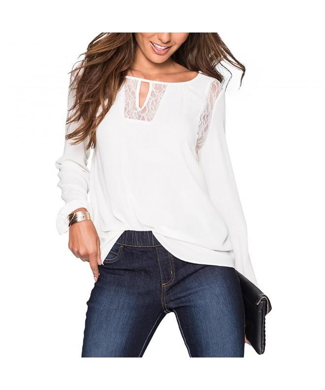 Calflint Womens T Shirt Leightweight X Large