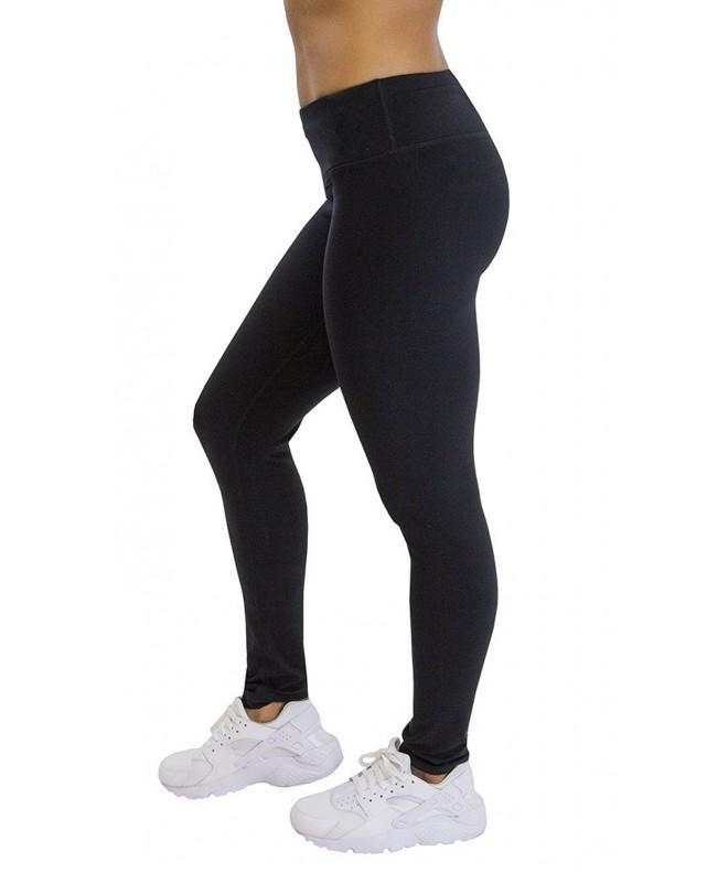 90 Degree Reflex Compression Leggings