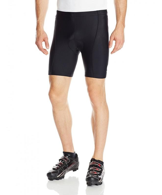 Canari Mens Short Black XXLarge
