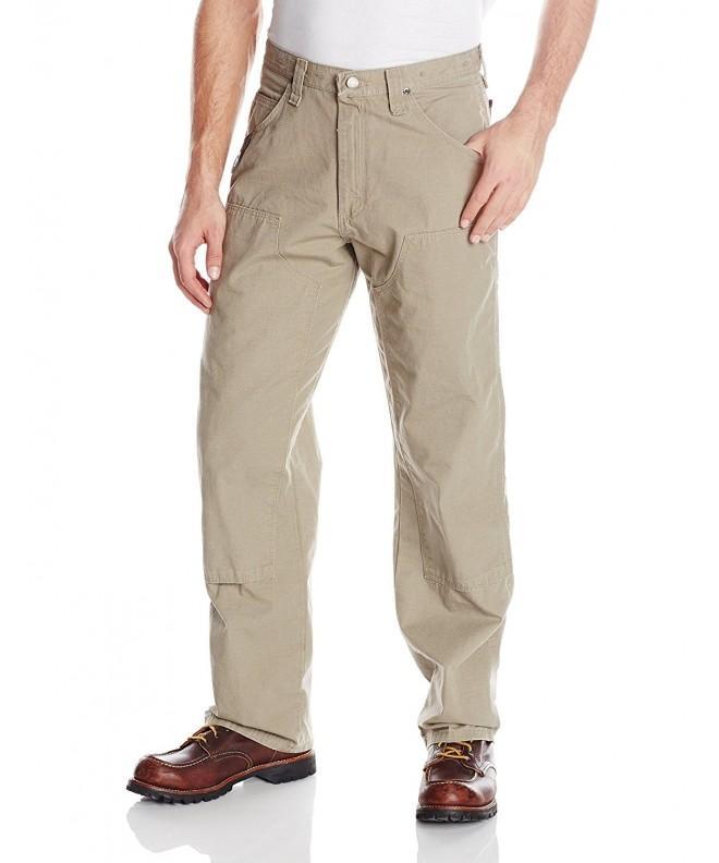 Wrangler Riggs Workwear Utility Khaki