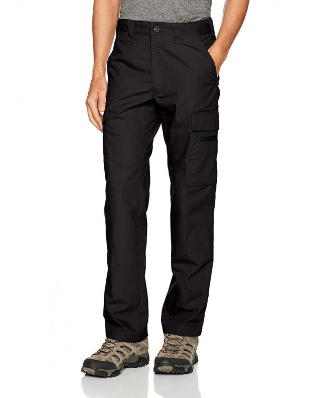 Propper Mens Revtac Pants Black
