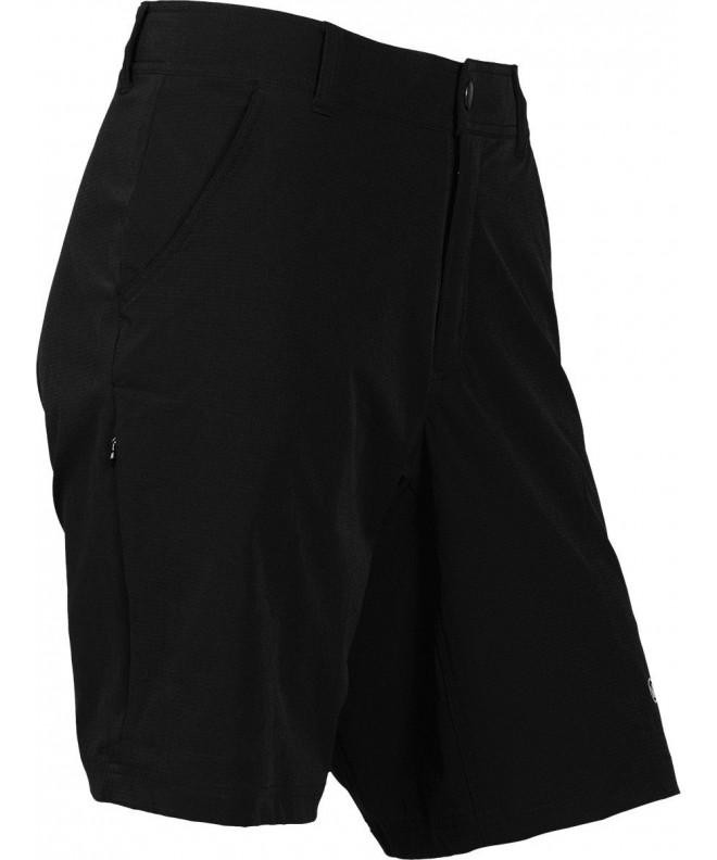 Canari Mountain trail cycling shorts