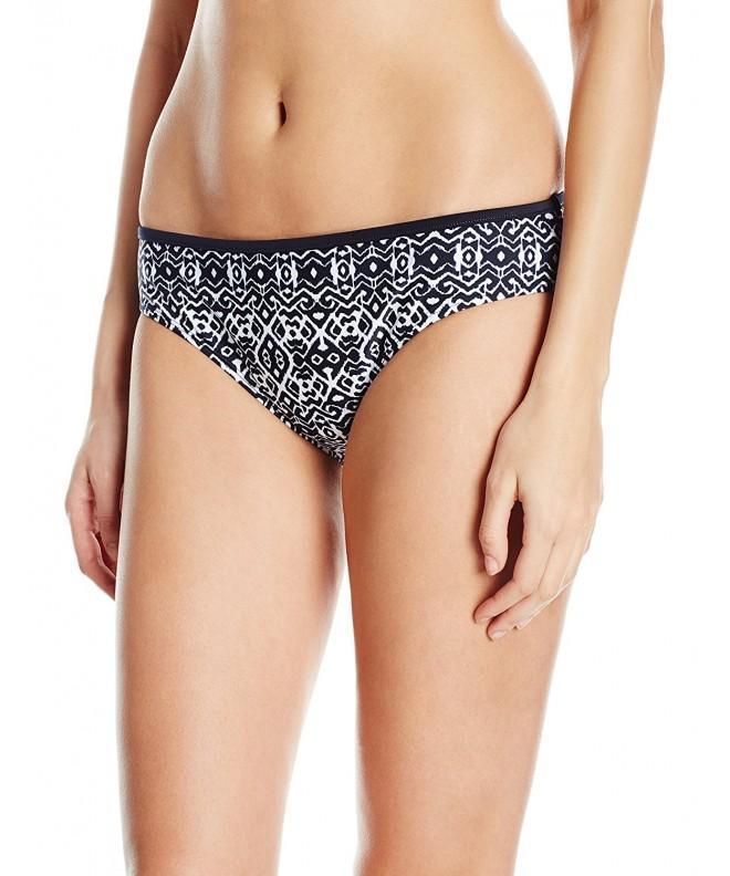 Panache Womens Classic Bikini Bottom
