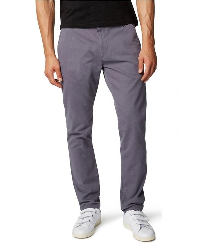 Yazubi Mens Chino Pants Dustin