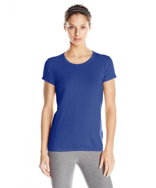 tasc Performance Womens Short Sleeve