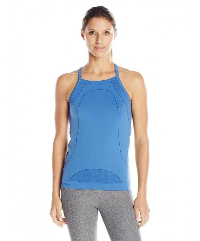 Oiselle Running Womens Podium Small