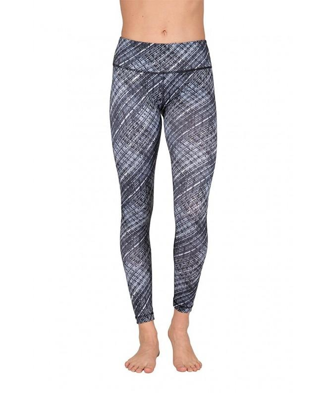 90 Degree Reflex Performance Activewear