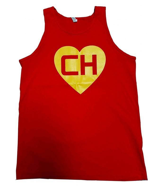 funny style Chespirito Chapulin Colorado