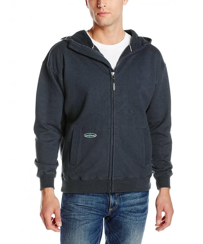 Arborwear Single Thick Sweatshirt X Large
