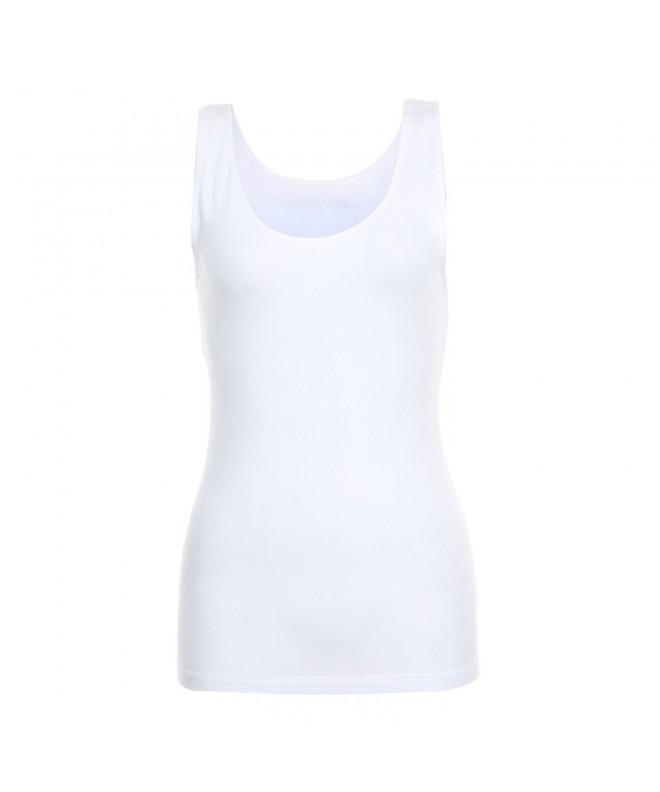 TRY Womens Undershirts Stretch SBWTCWRF32 WM1 100