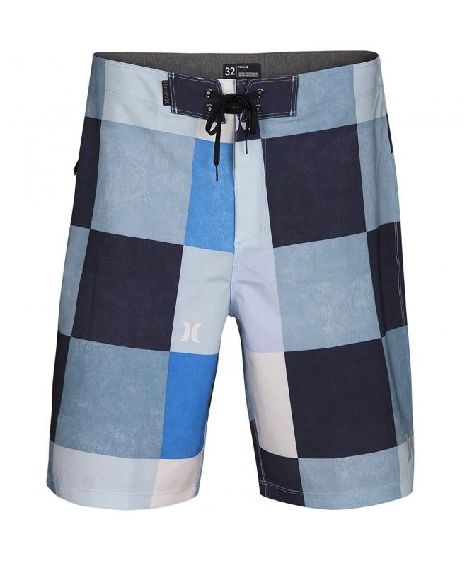 Hurley Phantom Kingsroad Boardshorts Noise