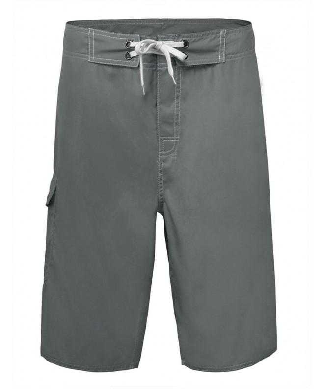 Unitop Classic Quick Shorts Linning