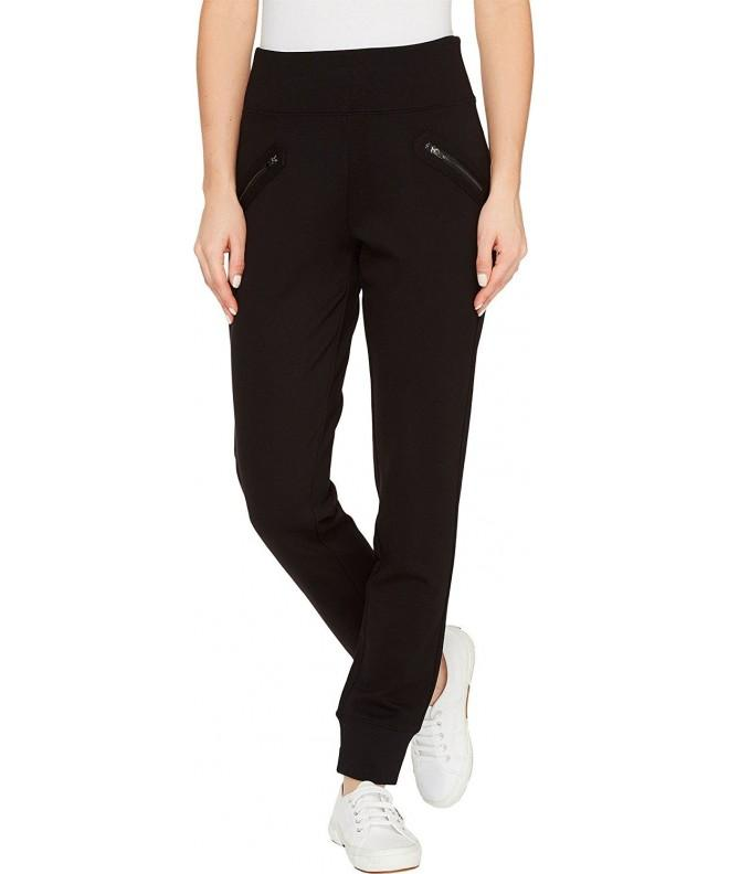 Jag Jeans Womens Jogger Double