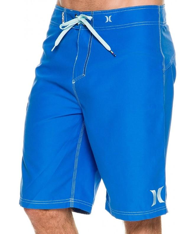 Hurley Boardshorts Fountain Swimsuit Bottoms