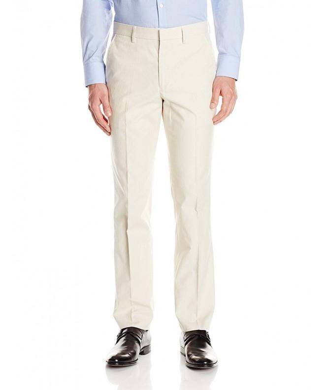 Nautica Mens Cord Suit Separate