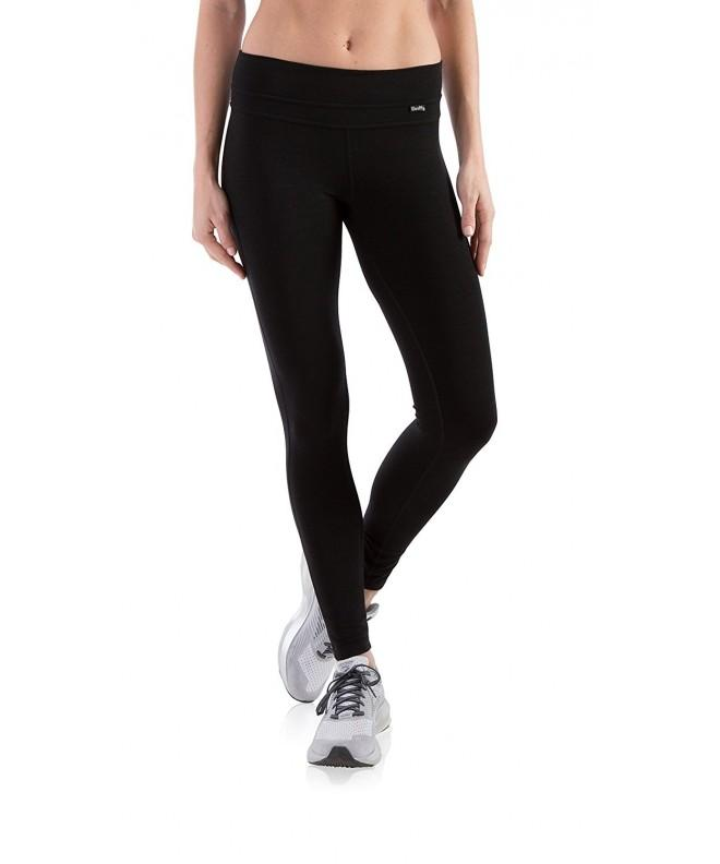 Woolly Clothing Co Womens Legging