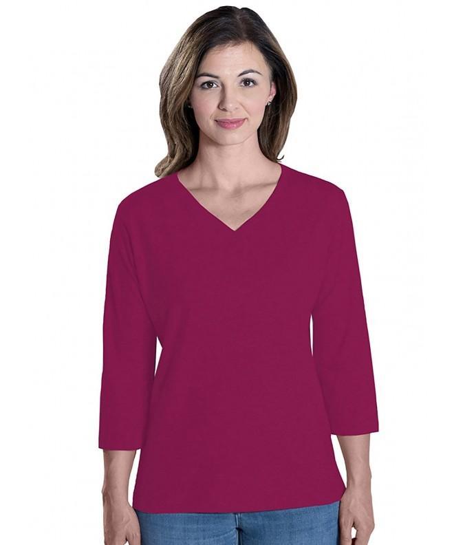 LAT Apparel Ladies Sleeve Jersey