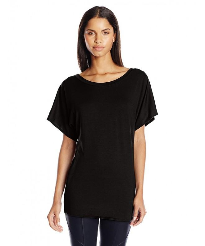 Star Vixen Womens Dolman Sleeve