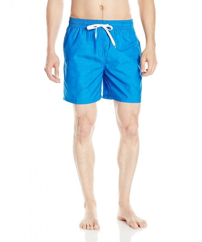 Kanu Surf Neptune Volley Trunk