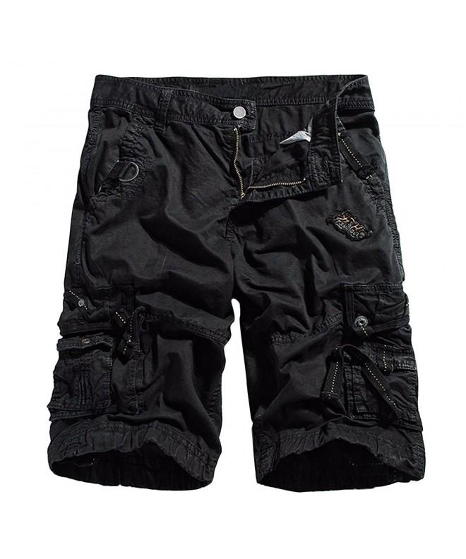 DATONG Tongda Shorts Outdoor Pockets