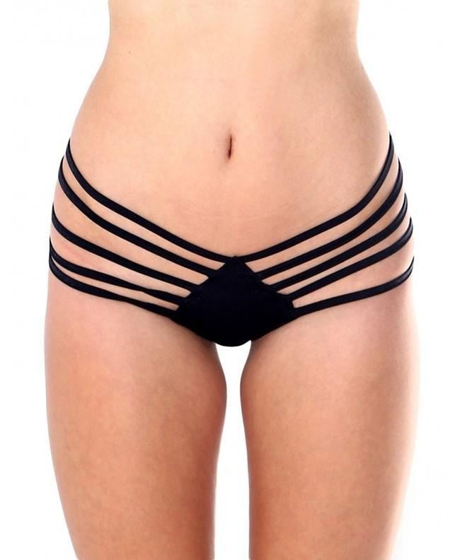 iHeartRaves Ultra Booty Shorts Medium