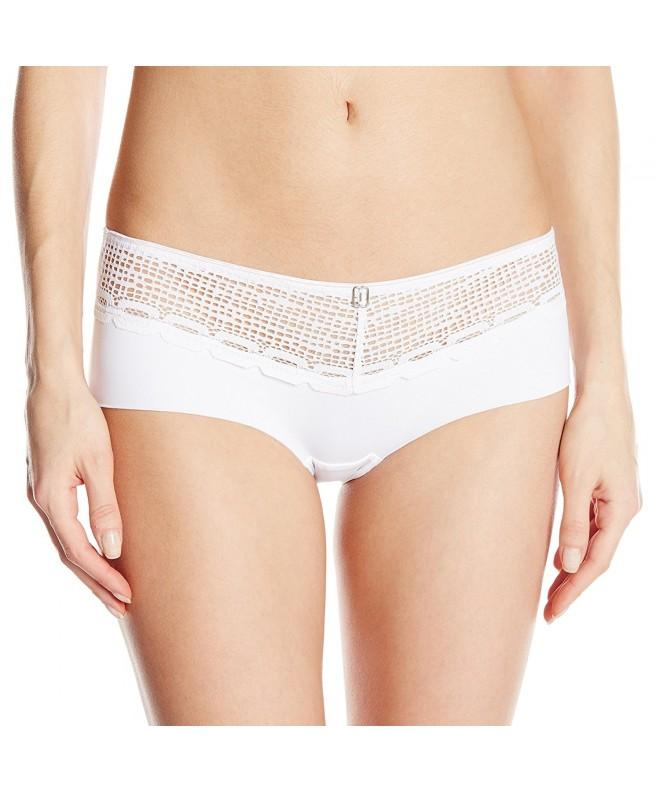 Freya Womens Short Panty X Large