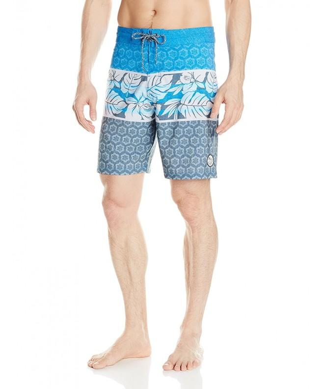 Body Glove Mens Lotus Boardshort