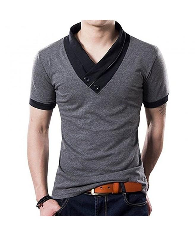 Yong Horse Fashion Comfort Cotton