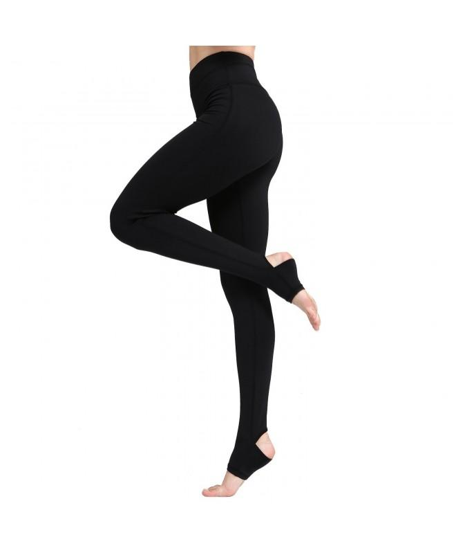 MTSCE Pants Women Workout Leggings