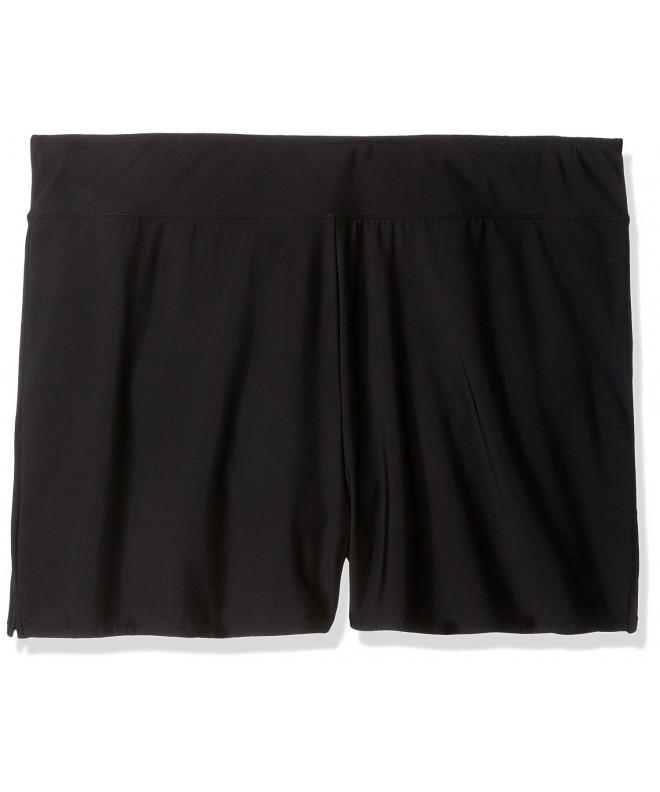 Shape Solver Womens Bikini Bottom