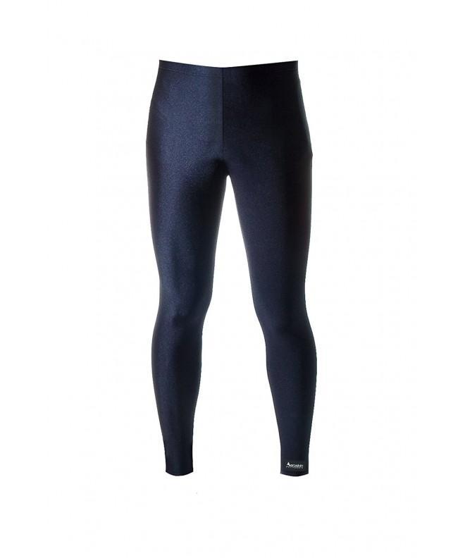 Aeroskin Pants Drawstring Elastic X Small