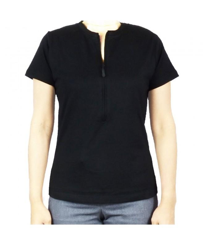 Womens fashion pullover shirts Medium