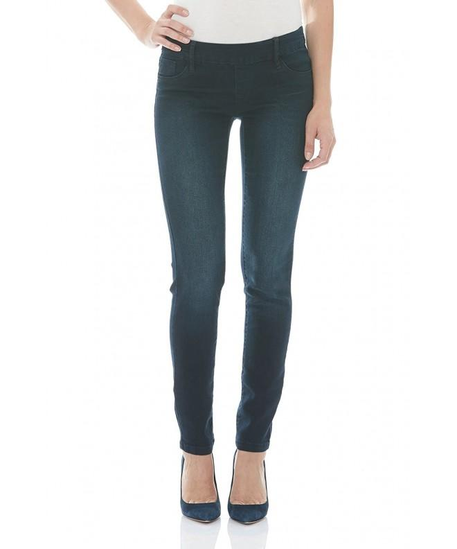 Suko Jeans Power Stretch Skinny