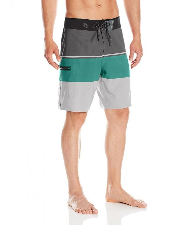 RipCurl Mirage Fanning Driven Boardshort