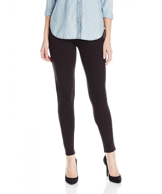 Sag Harbor Womens Pull Legging