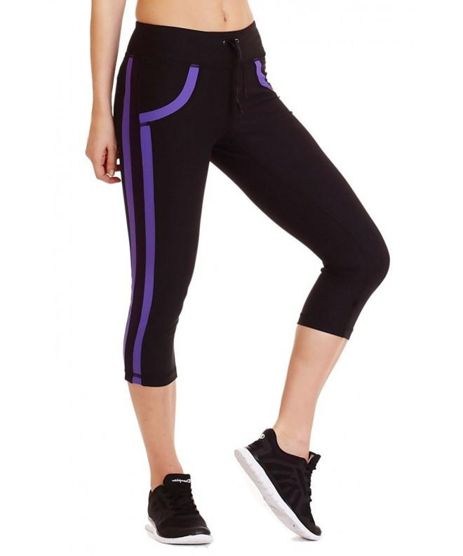Ki Pro Womens Performance Medium