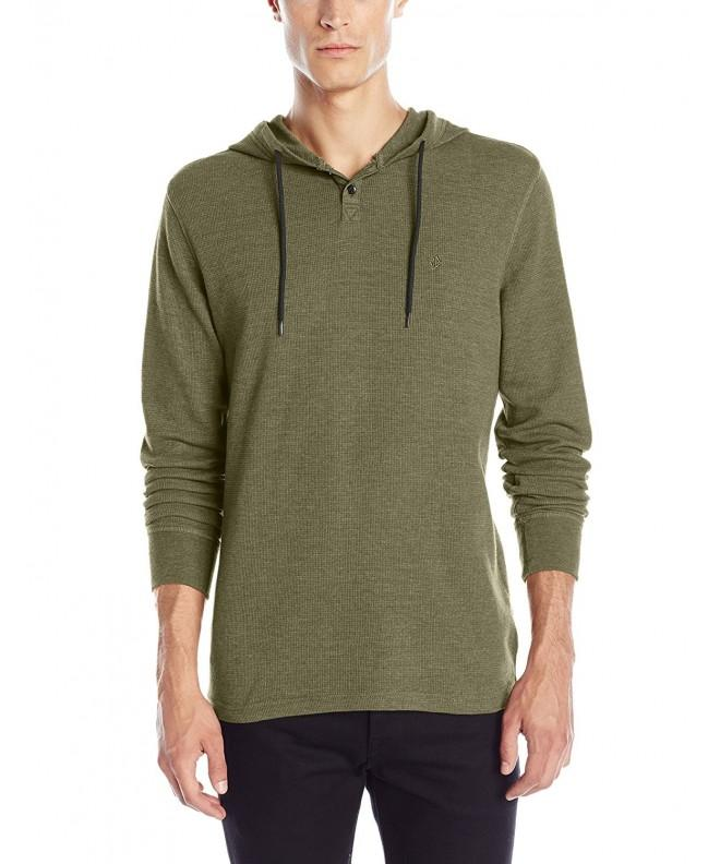 Volcom Murphy Thermal Military X Small
