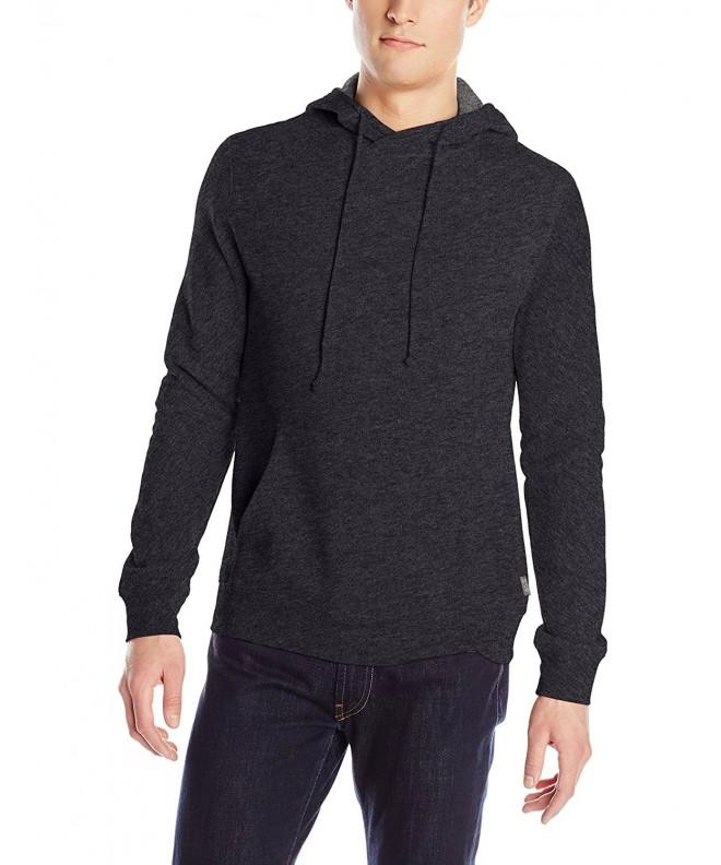 Threads Thought Triblend Fleece Pullover