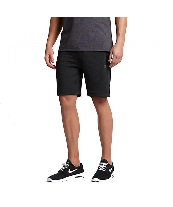 Hurley Mens Beach Club Short