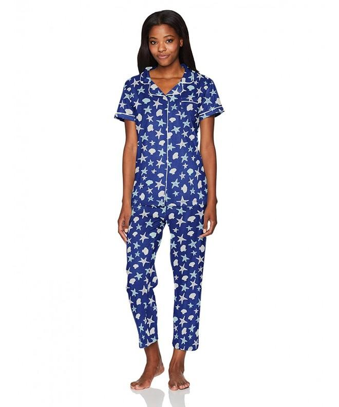 Little Blue House Hatley Womens