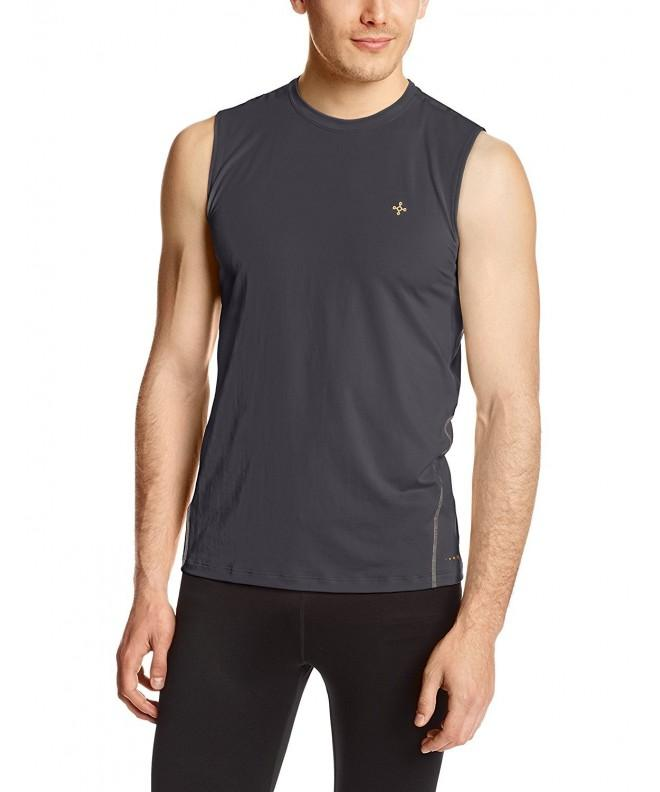 Tommie Copper Performance Sleeveless XX Large