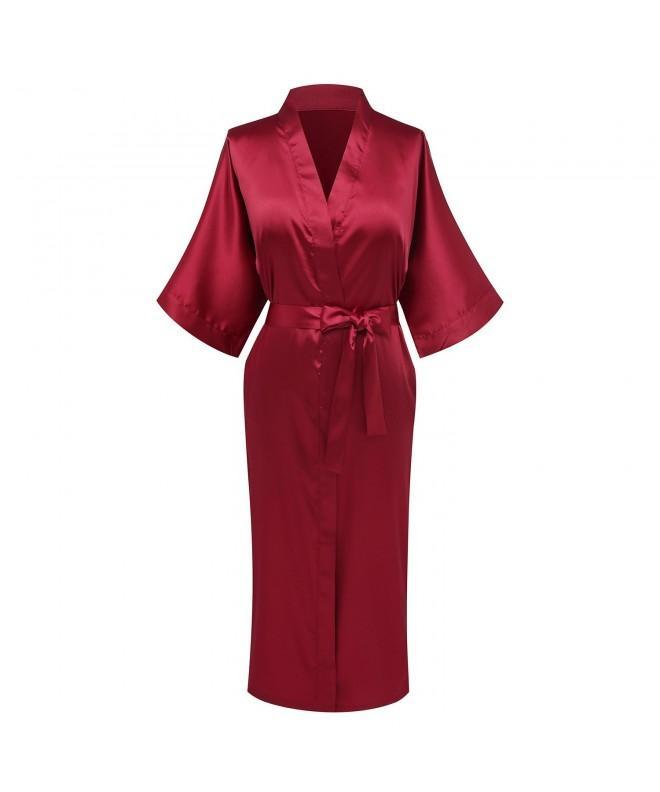 Goodmansam Simplicity Nightwear Elegant XXX Large