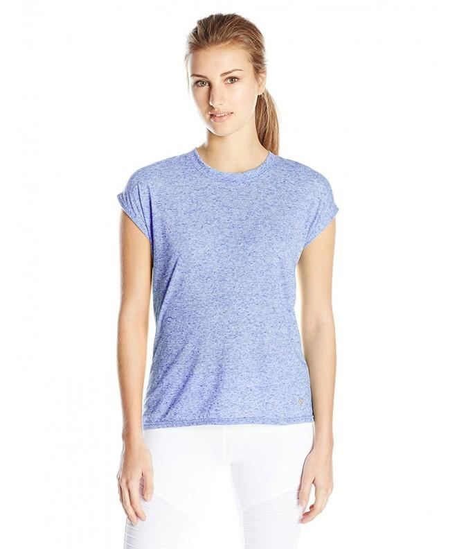 SHAPE activewear Womens Braid X Small