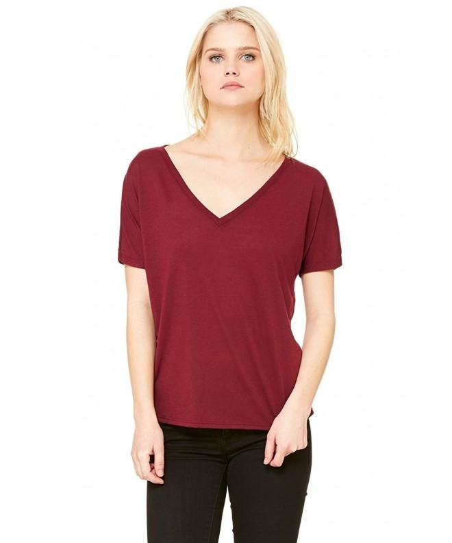 Zara Yoga Studio Womens Simple