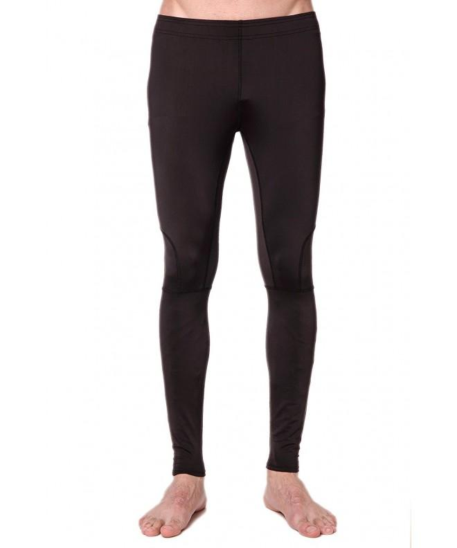 Trailside Supply Co Quick Dry Compression