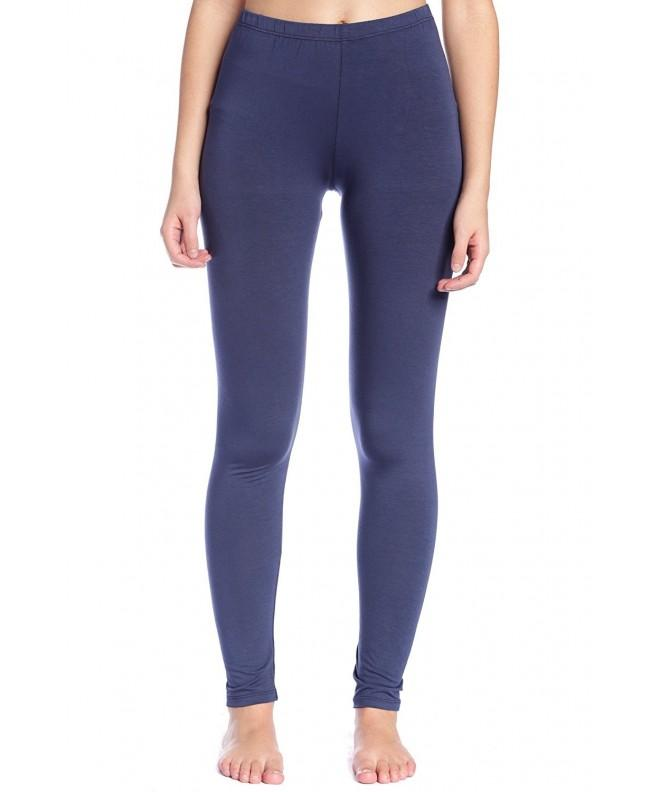 Abbino 4083 Legging Basic Woman